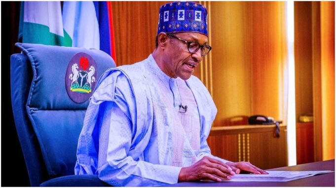 """Agadir - Nigerian President Muhammadu Buhari has thanked Morocco for supporting Nigerian efforts to produce fertilizers. Speaking to the local press, President Buhari reassured the Nigerain population of the full and transparent implementation of his government's 2021 action plan. As part of the effective implementation of the plan, the president noted Nigeria's turn towards agriculture to strengthen and diversify the country's economy. """"We are still grateful to Morocco for the support they gave us in producing fertilizer in the country. We have 42 companies producing fertiliser in six geopolitical zones,"""" said Buhari. President Buhari's comments come as Morocco's Office Cherifien de Phosphates (OCP) cements its continental status as African governments' leading partner on the agriculture front. Since announcing its African venture plan, OCP Africa, in 2016, the Moroccan company has become the go-to destination for most African actors interested in improving crop production and meeting food security challenges. In Nigeria, OCP Africa has played a significant role in bringing to life the Nigerian government's fertilizer plant projects. Read Also: King Mohammed VI, President Buhari Confirm Warming Morocco-Nigeria Ties OCP's contributions to Nigeria's efforts to alleviate local food insecurity have helped accelerate the pace of the increasingly warming relations between Morocco and Nigeria. Another major, much-reported project between the two African giants is the Nigeria-Morocco gas pipeline project. In a telephone conversation with King Mohammed VI on January 31, the Nigerian president expressed his country's determination to materialize, """"as soon as possible,"""" the Nigeria-Morocco gas pipeline project. Illustrating Morocco's pan-African vision, the pipeline will benefit a population of more than 300 million Africans across Nigeria, Benin, Togo, Ghana, Cote d'Ivoire, Liberia, Sierra Leone, Guinea, Guinea-Bissau, The Gambia, Senegal, Mauritania, and Morocco. According """