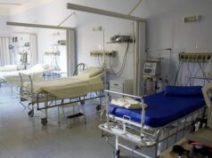 Rabat Doctors, Pharmacists Left Without Wages for Over a Year