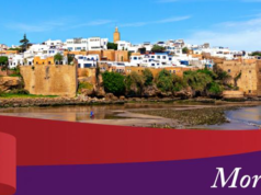 Real Estate Firm Chestertons Opens Branch in Morocco