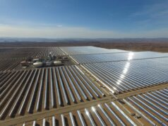 Renewable Energies: UN Official Says Morocco is Model Country