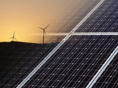Renewable Energy to Create 400,000 Moroccan Jobs Over Next 20 Years