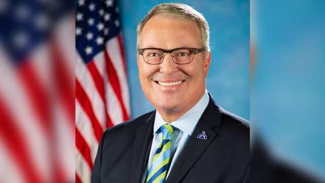 Sahara Orlando Mayor Urges Biden to Maintain US' Support for Morocco