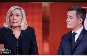 Subtle Islamophobia on Display as French Politicians Debate Counterterrorism