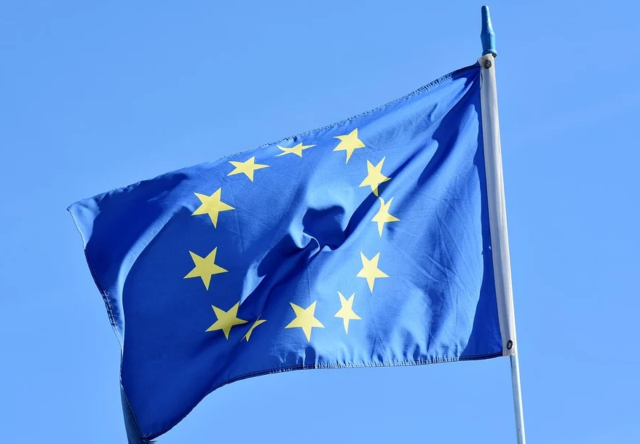 Tax Reforms: CGEM Celebrates EU Decision to Remove Morocco from 'Gray List'