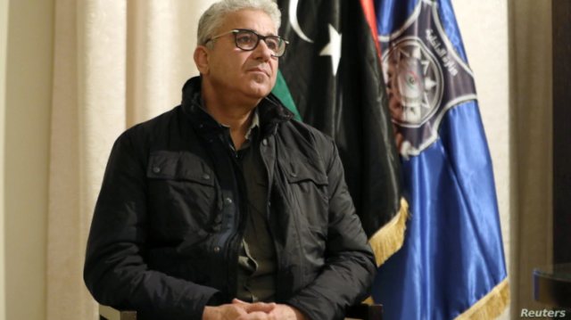 UN Urges Libya Ceasefire Compliance After High-Profile Assassination Attempt