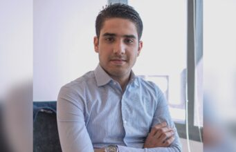 WeMash Digital Moroccan Startup Supports Businesses' Digital Transformation