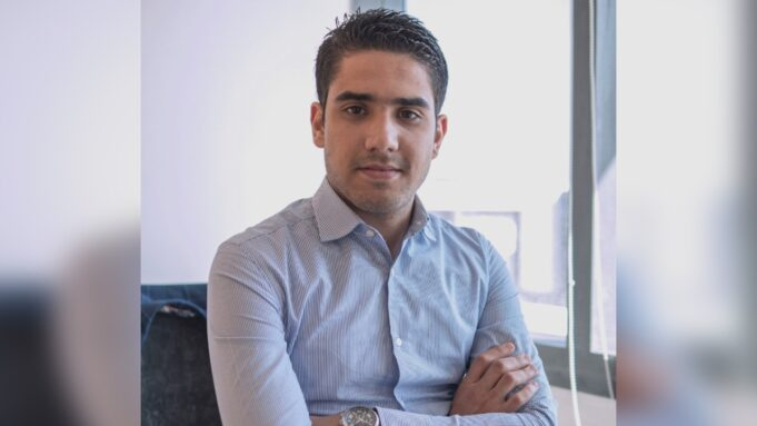 WeMash Digital Moroccan Startup Supports Businesses' Digital Transformation