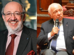 Western Sahara: Senior Belgian Politicians Call on EU to Support Morocco's Position