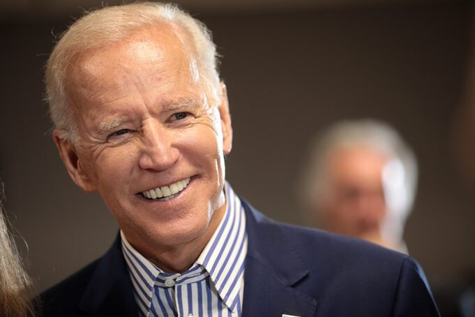 World Leaders Send Biden Letter Supporting US Western Sahara Recognition