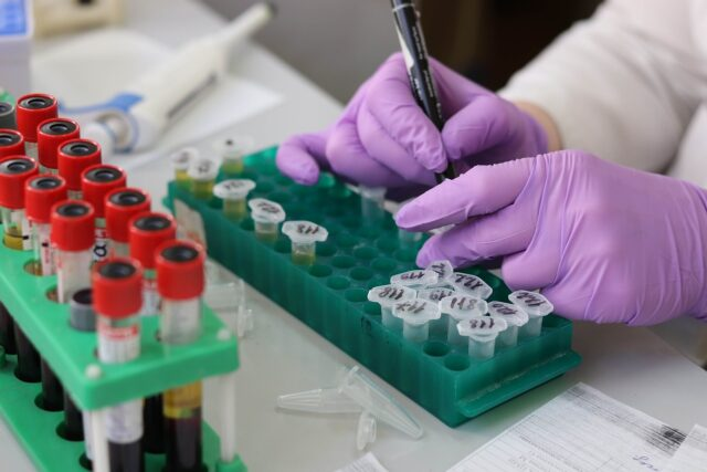 Morocco Vaccinates 308,398 Citizens With COVID-19 Vaccines