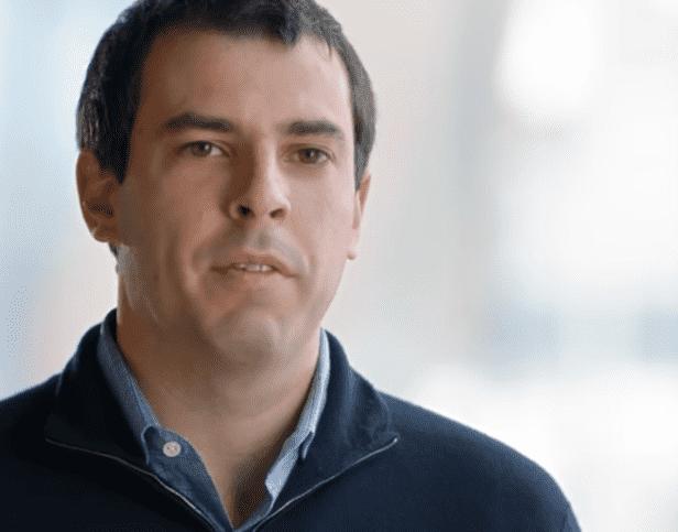 Alex Lasry: Son of Jewish-Moroccan Billionaire Runs For US Senate