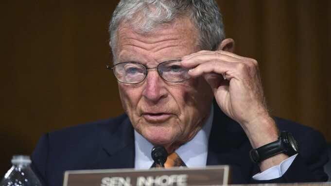 27 US Senators Write Letter to Biden Urging Western Sahara Reversal