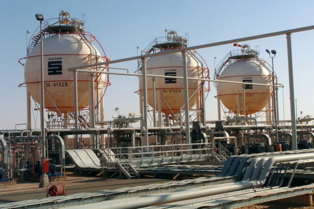 Algeria: Collapsing Oil Exports Spell Doom For Economy