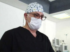 TF1 Report on Cosmetic Surgery in Morocco Causes Controversy