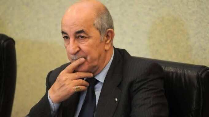 Algeria's Ruling Elite Trembles Ahead of Hirak Anniversary