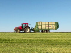 US Sides With Phosphate Giant Mosaic, Against OCP and US Farmers