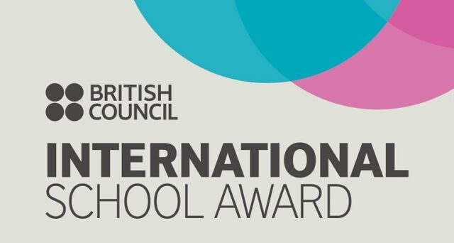 20 Moroccan high Schools Receive British Council's International School Award