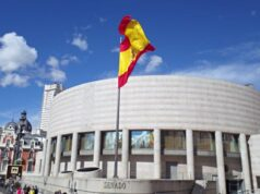 Spain Arrests Polisario Supporter Posting Threats Against Morocco