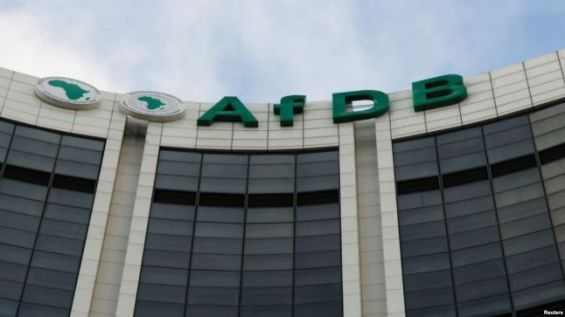 AfDB Appoints Tunisia's Achraf Tarsim Head of Morocco Division
