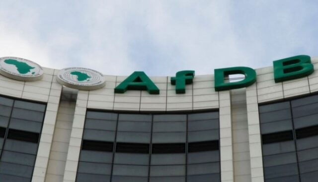 African Development Bank Forecasts 4.5% Economic Growth in Morocco