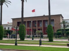 Authorities in Rabat Ban Protests to Avoid State of Emergency Violations