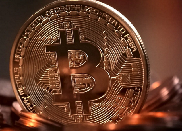 Bitcoin's High Comes With Even Higher Carbon Footprint