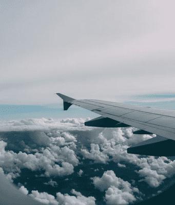 COVID-19: Morocco Suspends Flights With Algeria, Egypt