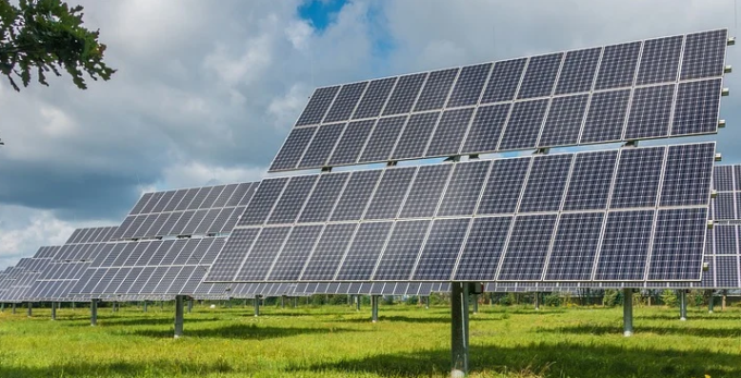Energy Dialogue, UN Names Morocco 'World Champion' in Innovation
