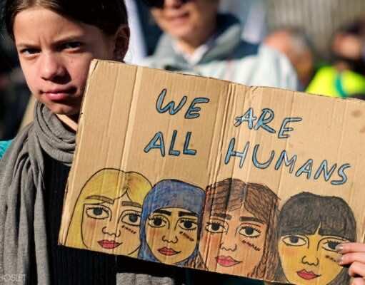 UN Warns of State-Driven Institutional Islamophobia Epidemic