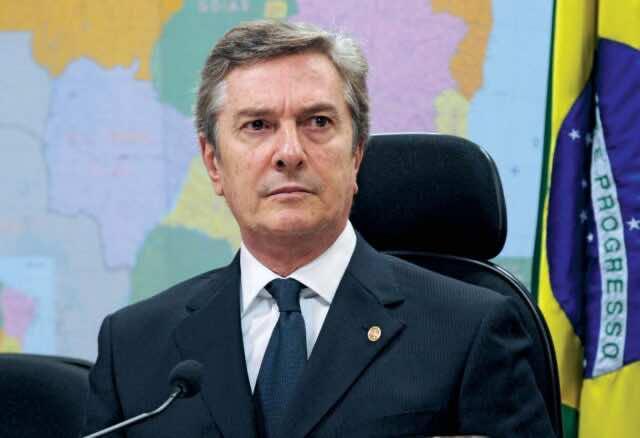 Former Brazilian President Calls on Biden to Support US Western Sahara Position