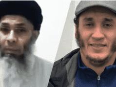Former Moroccan Terrorism Convict Discredits Ex Cellmate's Torture Claims