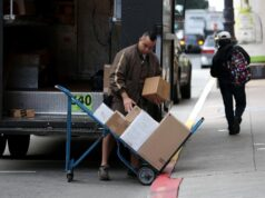 French Parcel Delivery Provider Colis Prive to Expand to Morocco