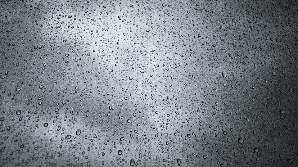 Heavy Thunderstorms, Snowfall to Hit Morocco Through Sunday