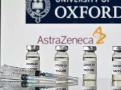 India to Delay Shipment of AstraZeneca Vaccines to Morocco