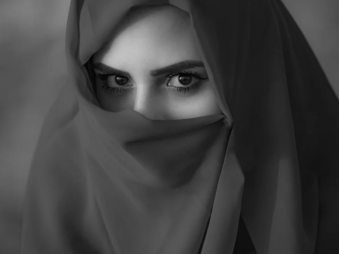 Islamophobia: Switzerland Votes in Favor of Burqa Ban in Public Spaces