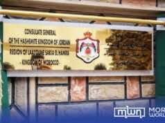 Morocco's Sahara Diplomacy Outclassing Algeria's 'False Allegations'