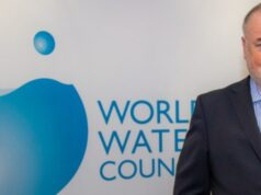 Leading Water Official Welcomes Morocco's Water Resources Mobilization
