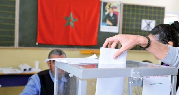 Maan Movement Advocates Moroccan Expatriates's Right in Voting, Standing as Candidates