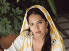 Manal Benchlikha's NIYA Inspires Moroccan Youth, International Academia