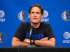 American Billionaire Mark Cuban Looks to Invest in Morocco's Tech