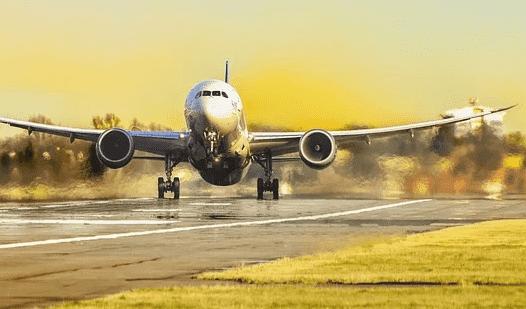 Mauritania Foils Plane Hijacking Plot, Arrests Suspect
