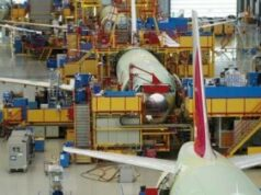 Moroccan Aeronautics Sector 'Stronger' Post-COVID-19