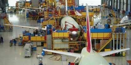Moroccan Aeronautics Sector 'Stronger' Post-COVID-19