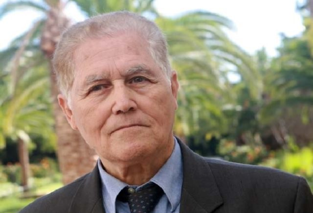 Moroccan Philosopher Abdallah Laroui 'Doing Well' After False Death Rumors