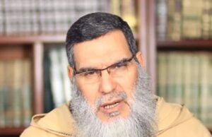 Moroccan Sheikh Responds to Allegations of Torture in Moroccan Prisons