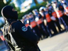 Morocco Arrests Retired Nurse for Illegal Practice of Medicine