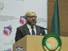 Morocco Builds Continental Leadership on Diplomacy, African Solidarity