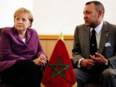 Morocco, Germany's Diplomatic Double Standard on Self-determination Exposed