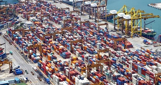 Morocco Largest Arab Exporter to Brazil in January