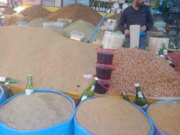 Morocco Prepares Supply Chain to Meet Customers' Demands in Ramadan